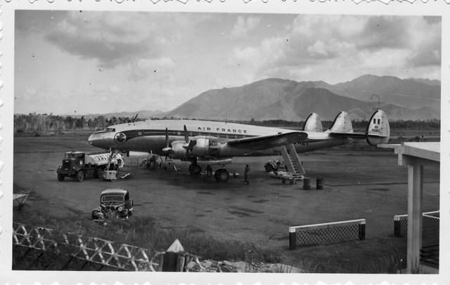 21_Nouméa-La Tontouta,1948-56. ANC 1_Num_5-044